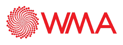 wma-logo