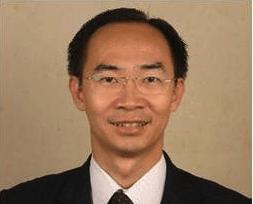 Dato Seri Lim Yeong Seong </br>拿督斯里林湧翔